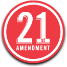 The 21st Amendment